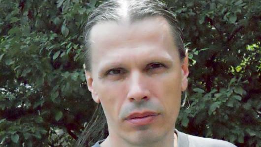 Зорислав Паункович: «В основе представлений большинства о русской культуре – по-прежнему классика и авангард»