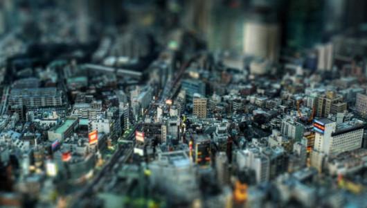 Фото: zastavki.com