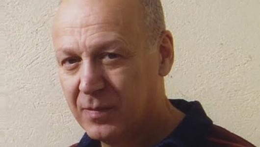 Григорий Кружков: «Пастернаковский