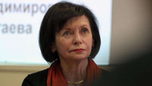 Ирина Савельева: «Единого исторического сообщества в России нет»
