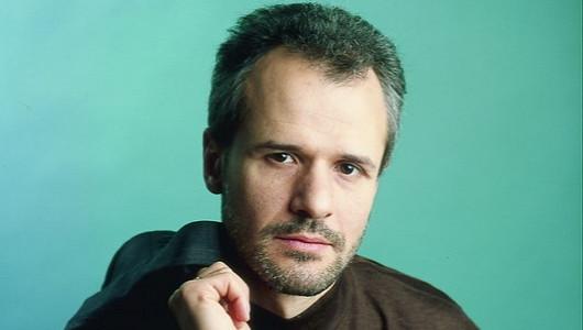 Игорь Эбаноидзе. Фото: http://blog.rusdeutsch.ru/