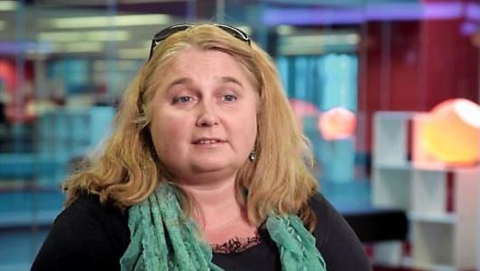 Фото: bbc.co.uk