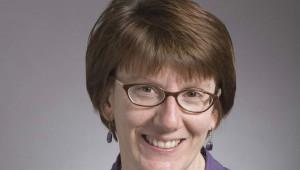 Меган Шлейсман: «Очень важно помнить, что все дети разные»