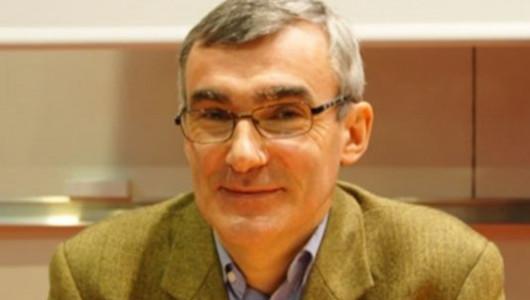 Serge Paugam | MP