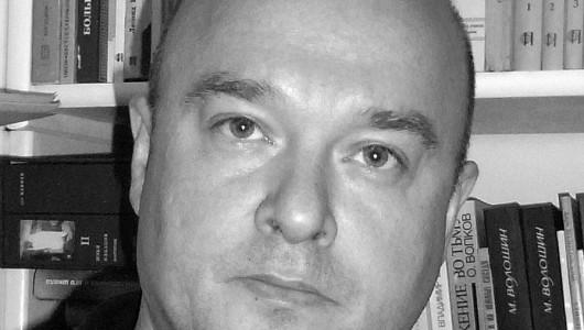 Герман Титов: «Я просто влип»